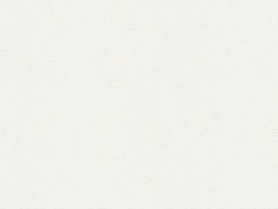 papel-de-parede-bucalo-colecao-gina-ref-577211