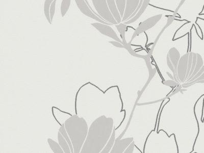 papel-de-parede-bucalo-colecao-gina-ref-57801