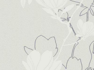 papel-de-parede-bucalo-colecao-gina-ref-57802