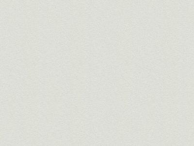 papel-de-parede-bucalo-colecao-gina-ref-57807