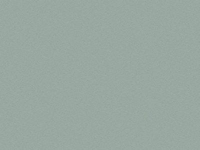 papel-de-parede-bucalo-colecao-gina-ref-578081