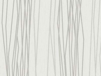 papel-de-parede-bucalo-colecao-gina-ref-57812