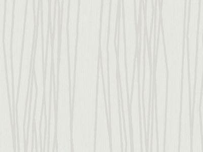 papel-de-parede-bucalo-colecao-gina-ref-57813