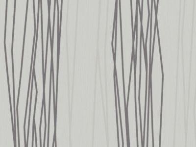 papel-de-parede-bucalo-colecao-gina-ref-57815