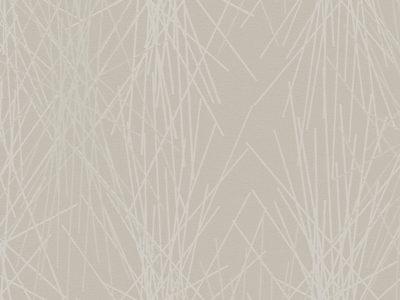 papel-de-parede-bucalo-colecao-gina-ref-57818