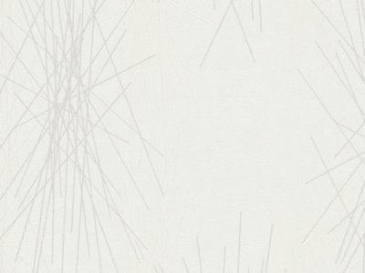 papel-de-parede-bucalo-colecao-gina-ref-57820