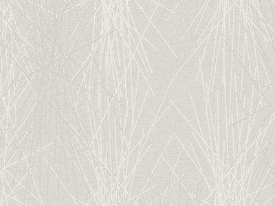 papel-de-parede-bucalo-colecao-gina-ref-57821