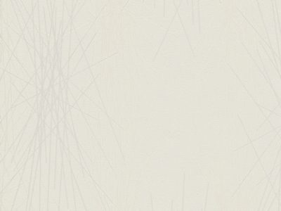 papel-de-parede-bucalo-colecao-gina-ref-57822