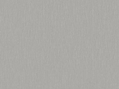 papel-de-parede-bucalo-colecao-gina-ref-578501