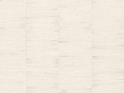 papel-de-parede-bucalo-colecao-gina-ref-6620-10