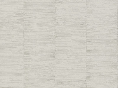 papel-de-parede-bucalo-colecao-gina-ref-6620-20