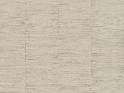 papel-de-parede-bucalo-colecao-gina-ref-6620-30