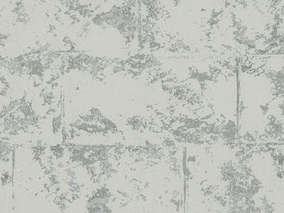 papel-de-parede-bucalo-colecao-gina-ref-6622-20