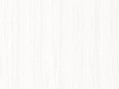 papel-de-parede-bucalo-colecao-gina-ref-6623-20
