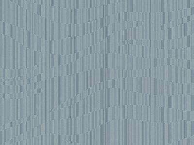 papel-de-parede-bucalo-colecao-gina-ref-6624-20