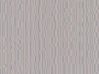 papel-de-parede-bucalo-colecao-gina-ref-6624-40