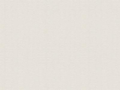 papel-de-parede-bucalo-colecao-gina-ref-6702-20