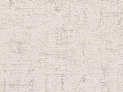 papel-de-parede-bucalo-colecao-gina-ref-6703-101