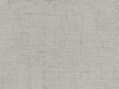 papel-de-parede-bucalo-colecao-gina-ref-6703-202