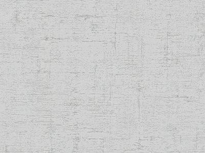 papel-de-parede-bucalo-colecao-gina-ref-6703-40
