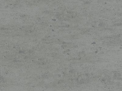 papel-de-parede-bucalo-colecao-gina-ref-6704-201