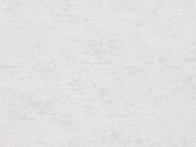 papel-de-parede-bucalo-colecao-gina-ref-6704-301
