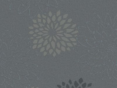 papel-de-parede-bucalo-colecao-gina-ref-6705-501