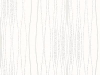 papel-de-parede-bucalo-colecao-gina-ref-6706-101