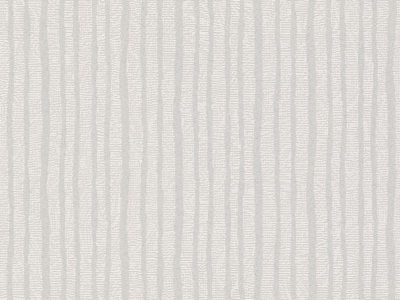 papel-de-parede-bucalo-colecao-gina-ref-6707-30