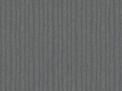 papel-de-parede-bucalo-colecao-gina-ref-6707-40