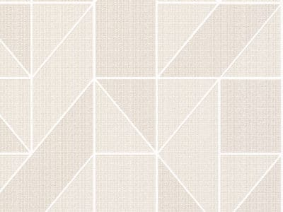 papel-de-parede-bucalo-colecao-gina-ref-6708-20
