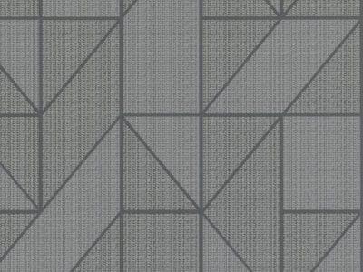 papel-de-parede-bucalo-colecao-gina-ref-6708-30