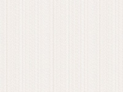 papel-de-parede-bucalo-colecao-gina-ref-6709-20