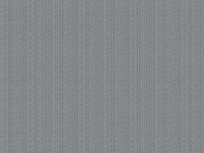 papel-de-parede-bucalo-colecao-gina-ref-6709-30