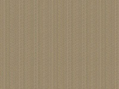 papel-de-parede-bucalo-colecao-gina-ref-6709-402