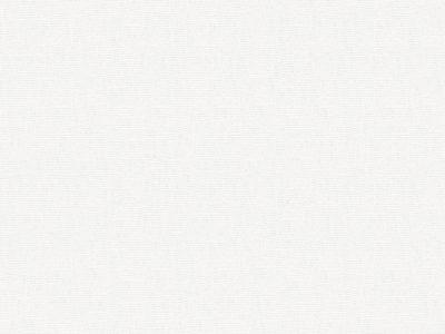 papel-de-parede-bucalo-colecao-gina-ref-6711-103
