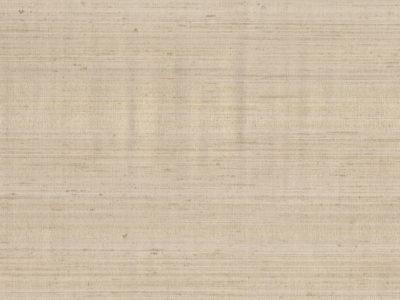 papel-de-parede-bucalo-colecao-italian-classic-ref-22813