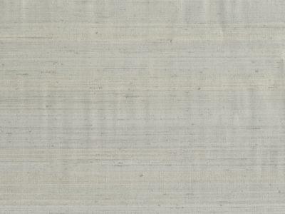 papel-de-parede-bucalo-colecao-italian-classic-ref-22814