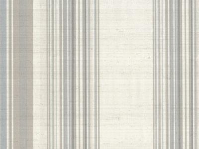 papel-de-parede-bucalo-colecao-italian-classic-ref-22820