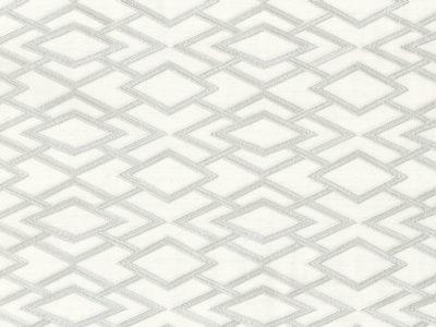 papel-de-parede-bucalo-colecao-italian-classic-ref-22830