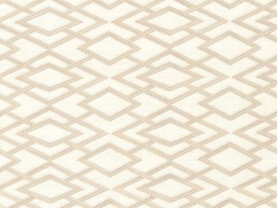 papel-de-parede-bucalo-colecao-italian-classic-ref-22831