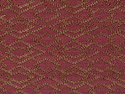papel-de-parede-bucalo-colecao-italian-classic-ref-22833