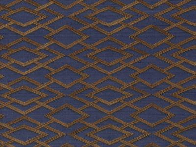 papel-de-parede-bucalo-colecao-italian-classic-ref-22834