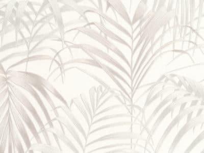papel-de-parede-bucalo-colecao-italian-classic-ref-22860