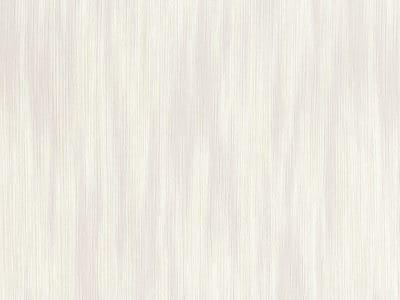 papel-de-parede-bucalo-colecao-italian-classic-ref-22871