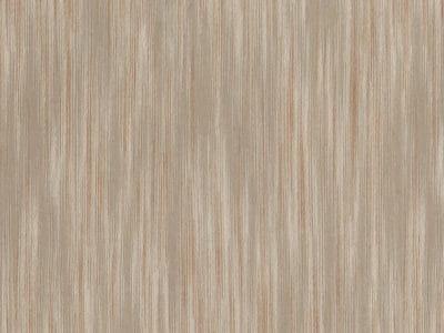 papel-de-parede-bucalo-colecao-italian-classic-ref-22873