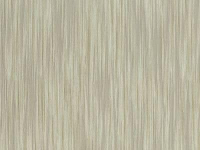 papel-de-parede-bucalo-colecao-italian-classic-ref-22875