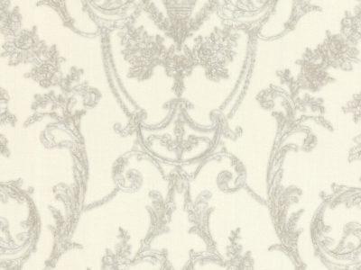 papel-de-parede-bucalo-colecao-italian-classic-ref-22900