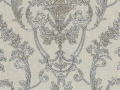 papel-de-parede-bucalo-colecao-italian-classic-ref-22901