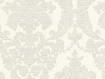 papel-de-parede-bucalo-colecao-italian-classic-ref-22910